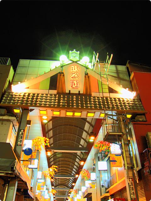 HDR(ハイダイナミックレンジ)asando.jpg