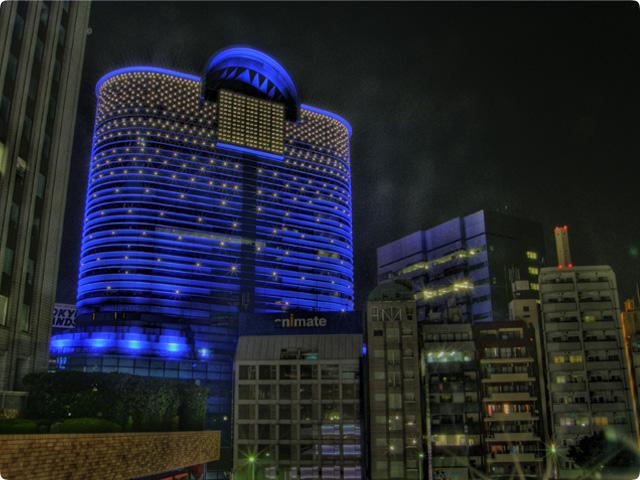 HDR(ハイダイナミックレンジ)building02.jpg