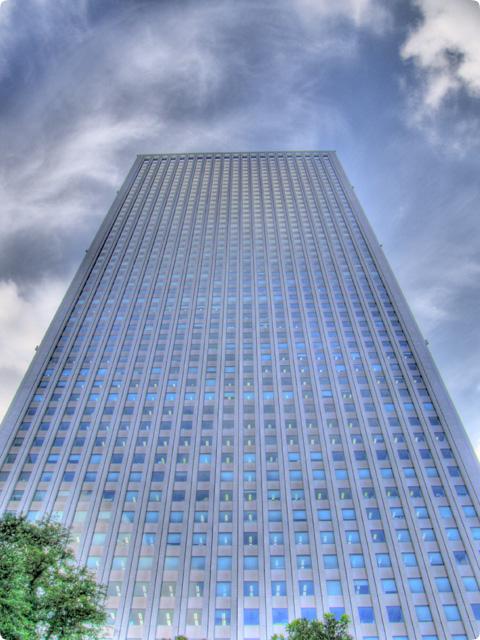HDR(ハイダイナミックレンジ)building05.jpg