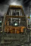 ハイダイナミックレンジ写真 - Photomatix Pro3.1マイナーアップデートレビュー(遅