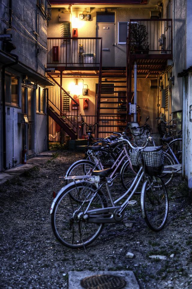 自転車の選び方人それぞれ(結局ロードバイク買ったよ)