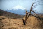 ハイダイナミックレンジ写真 - 友人の映像制作のお手伝いに行ってきました
