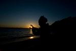 ハイダイナミックレンジ写真 - 例のアレです@あけましておめでとうございます