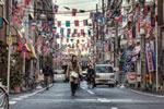 ハイダイナミックレンジ写真 - 先月2012年4月のストックフォト売り上げ報告