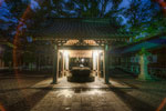 ハイダイナミックレンジ写真 - 土門拳文化賞モバイルサイトの酷いブーメラン