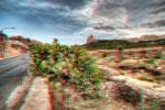 ハイダイナミックレンジ写真 - 200円で Google マップを 3D 化させる方法
