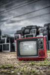 テレビを二極化せよ!