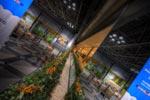 ハイダイナミックレンジ写真 - 2008年ストックフォトの売上高